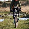 Mountain Bike Duathlon 2014 043