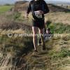 Mountain Bike Duathlon 2014 530