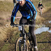 Mountain Bike Duathlon 2014 081