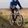 Mountain Bike Duathlon 2014 268