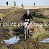 Mountain Bike Duathlon 2014 090