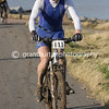 Mountain Bike Duathlon 2014 365