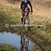 Mountain Bike Duathlon 2014 132