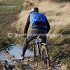 Mountain Bike Duathlon 2014 121