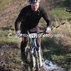 Mountain Bike Duathlon 2014 077