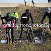 Mountain Bike Duathlon 2014 107