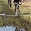 Mountain Bike Duathlon 2014 240