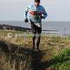 Mountain Bike Duathlon 2014 447
