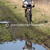 Mountain Bike Duathlon 2014 170