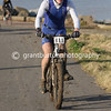 Mountain Bike Duathlon 2014 364