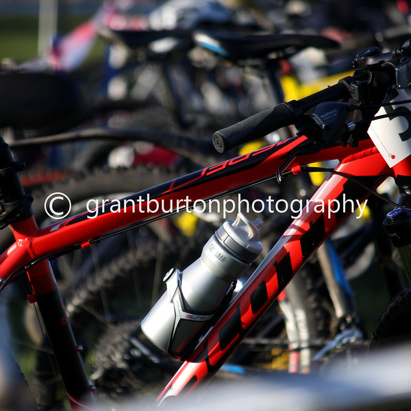 Mountain Bike Duathlon 2014 010