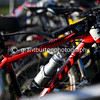 Mountain Bike Duathlon 2014 010