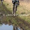 Mountain Bike Duathlon 2014 250