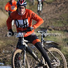 Mountain Bike Duathlon 2014 073