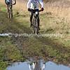Mountain Bike Duathlon 2014 201