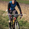 Mountain Bike Duathlon 2014 133