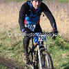 Mountain Bike Duathlon 2014 211
