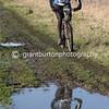 Mountain Bike Duathlon 2014 202