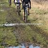 Mountain Bike Duathlon 2014 217