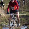 Mountain Bike Duathlon 2014 049