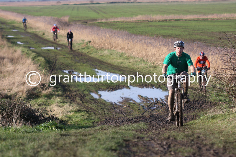Mountain Bike Duathlon 2014 341