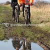 Mountain Bike Duathlon 2014 236