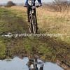 Mountain Bike Duathlon 2014 266