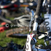 Mountain Bike Duathlon 2014 005
