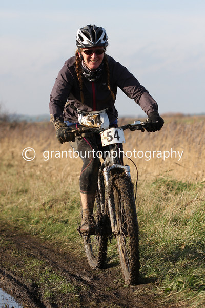 Mountain Bike Duathlon 2014 296