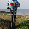 Mountain Bike Duathlon 2014 448