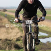 Mountain Bike Duathlon 2014 354