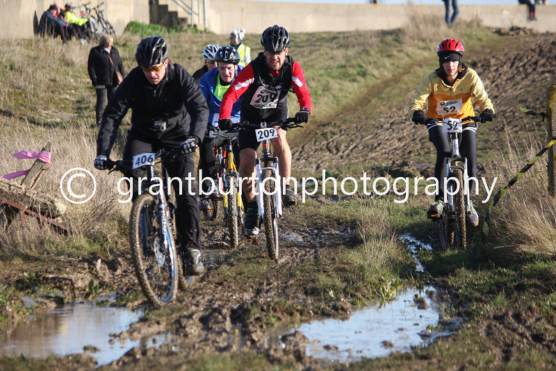 Mountain Bike Duathlon 2014 091