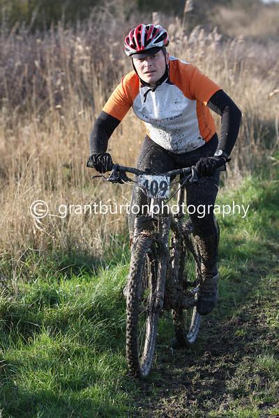 Mountain Bike Duathlon 2014 306