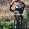 Mountain Bike Duathlon 2014 306