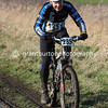 Mountain Bike Duathlon 2014 222