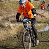 Mountain Bike Duathlon 2014 070