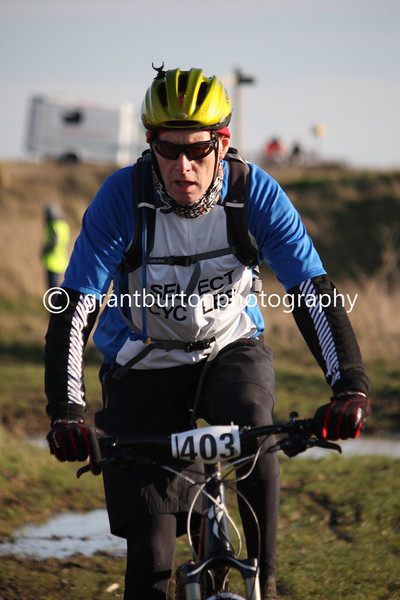 Mountain Bike Duathlon 2014 066