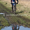 Mountain Bike Duathlon 2014 210