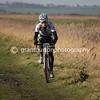 Mountain Bike Duathlon 2014 125