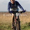 Mountain Bike Duathlon 2014 324