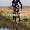 Mountain Bike Duathlon 2014 276