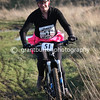 Mountain Bike Duathlon 2014 109