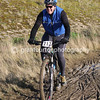 Mountain Bike Duathlon 2014 118