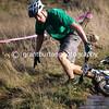 Mountain Bike Duathlon 2014 059