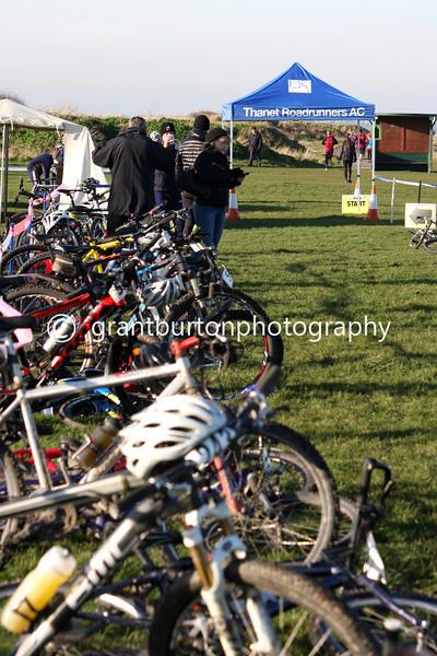 Mountain Bike Duathlon 2014 019