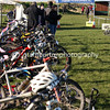 Mountain Bike Duathlon 2014 019