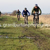 Mountain Bike Duathlon 2014 159