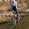 Mountain Bike Duathlon 2014 047