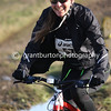 Mountain Bike Duathlon 2014 097