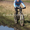 Mountain Bike Duathlon 2014 152
